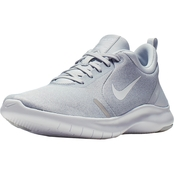 Nike Womens Flex Experience RN 8 Running Shoes