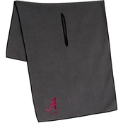 NCAA Microfiber Golf Towels