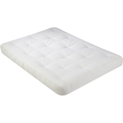 WOLF USF3  8 Futon Mattress