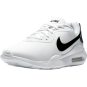 Nike Women's Air Max Oketo Running Shoes