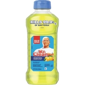 Mr. Clean Liquid AB Summer Citrus
