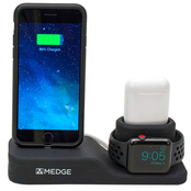 M-Edge Homebase Dock for Apple