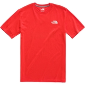 The North Face Retro Sunset Tee