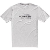 The North Face Clean and Classic Tee