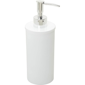 Smart Acceessories Lotion Dispenser