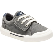 Sperry Preschool Boys Striper II LTT Retro Jr. Sneakers