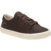 Sperry Grade School Boys Striper Sneakers