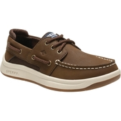 Sperry Big Boy's Convoy Boat Shoe