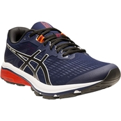 ASICS Men's GT1000 8 Running Shoes