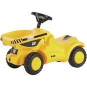 Kettler Cat Baby Dumper Riding Toy