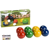 Kettler Londero Classic Bocce Set
