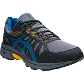 ASICS Men's GEL Venture 7 Trail Shoes