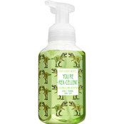 Bath & Body Works Foamer Friends: Foaming Soap Dinosaur