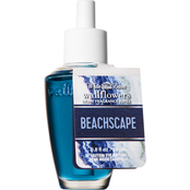 Bath & Body Works Beach House: Wallflowers Refill Beachscape