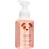 Bath & Body Works Foamer Friends: Foaming Soap Dog
