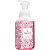 Bath & Body Works Foamer Friends Foaming Soap - Cat