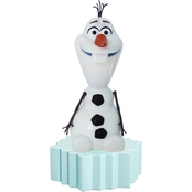 Disney Olaf 3D Shower Gel