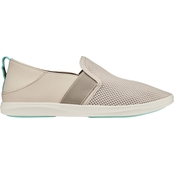 OluKai Women's Hale'iwa Shoes