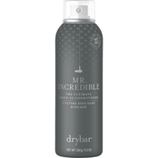 Drybar Mr. Incredible The Ultimate Leave In Conditioner