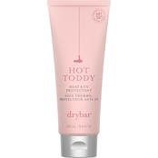 Drybar Hot Toddy Heat Protectant Lotion