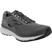 Brooks Sports Men's Ghost 12 Running Shoes