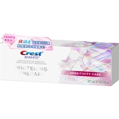 CR 3D WH THERAPY SENSITIVITY 4.1OZ