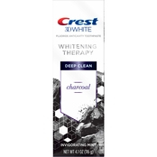 CR 3D WH CHARCOAL THERAPY 4.1OZ