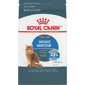 RCFCN WEIGHT CARE 3LBS