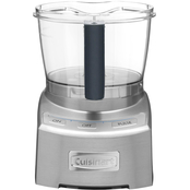 Elite Collection 2.0 12-Cup Food Processor in Die Cast