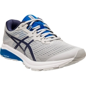 ASICS Men's GT-1000 8 Running Shoes