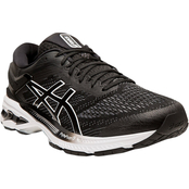 ASICS Men's GEL Kayano 26 Running Shoes