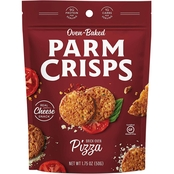 Pizza ParmCrisps