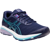 ASICS Women's GT-1000 8 Running Shoes