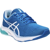 ASICS Women's GEL Pulse 11 Running Shoes
