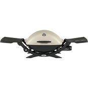 Weber Q2200 Gas Grill