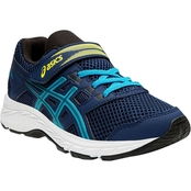 ASICS Preschool Boys GEL Contend 5 Sneakers