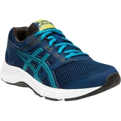 ASICS Grade School Boys GEL Contend 5 Sneakers