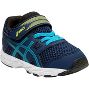 ASICS Toddler Boys GEL Contend 5 Sneakers