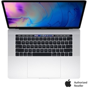 Apple MacBook Pro 15.4 in. Intel Core i9 2.3GHz 16GB RAM 512GB SSD with Touch Bar