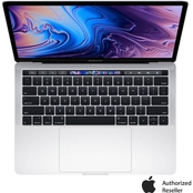 Apple MacBook Pro 13 in. Intel Core i5 2.4GHz 8GB RAM 512GB SSD with Touch Bar