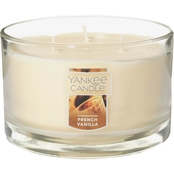 Yankee Candle Midsummers Night 3 Wick Candle