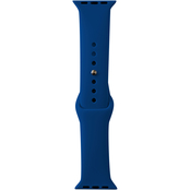 Centon Basics Apple Watch Wrist Band, 40mm