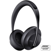 Bose Wireless Noise Cancelling Headphones 700
