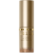 STILA IN THE BUFF POWDER SPRAY Light /Medium