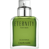 Calvin Klein Eternity for Men Eau de Parfum Spray