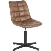 LumiSource Quad Chair