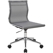 Mirage Task Chair