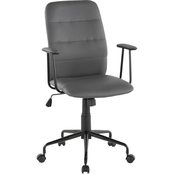 Fredrick Office Chair
