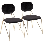 Gwen Chair - Set of 2