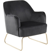 Daniella Accent Chair